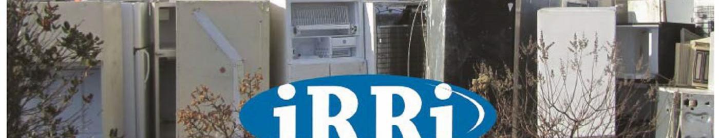 Interstate Refrigerant