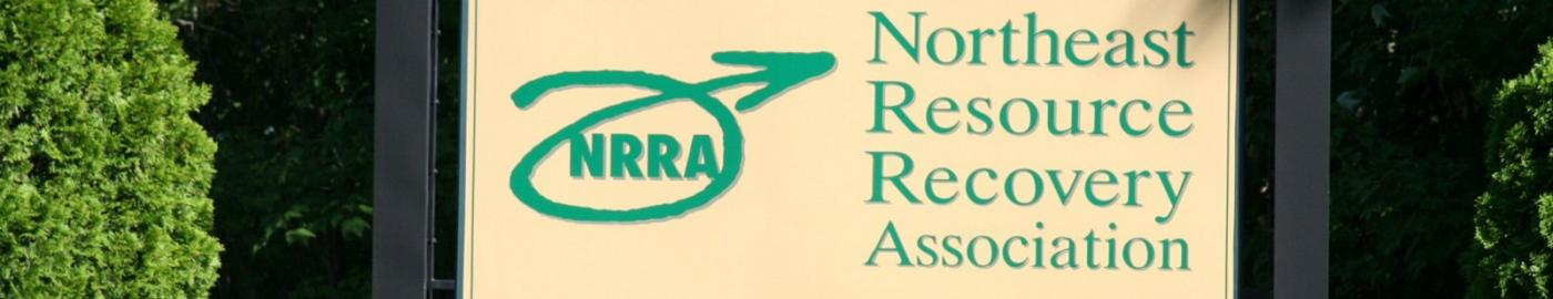 NRRA sign