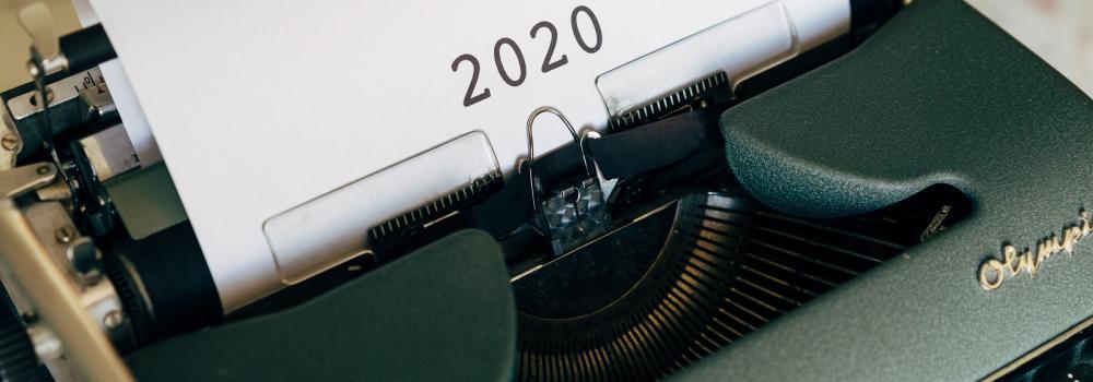 2020 Annual Report Image