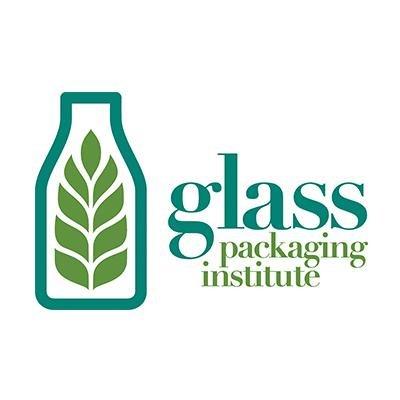Glass Packaging Institute