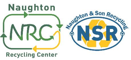 Naughton Logo
