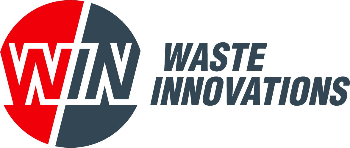 WIN Waste Logo